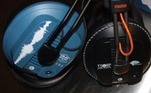 Dekoni Blue   Audiofool Reviews