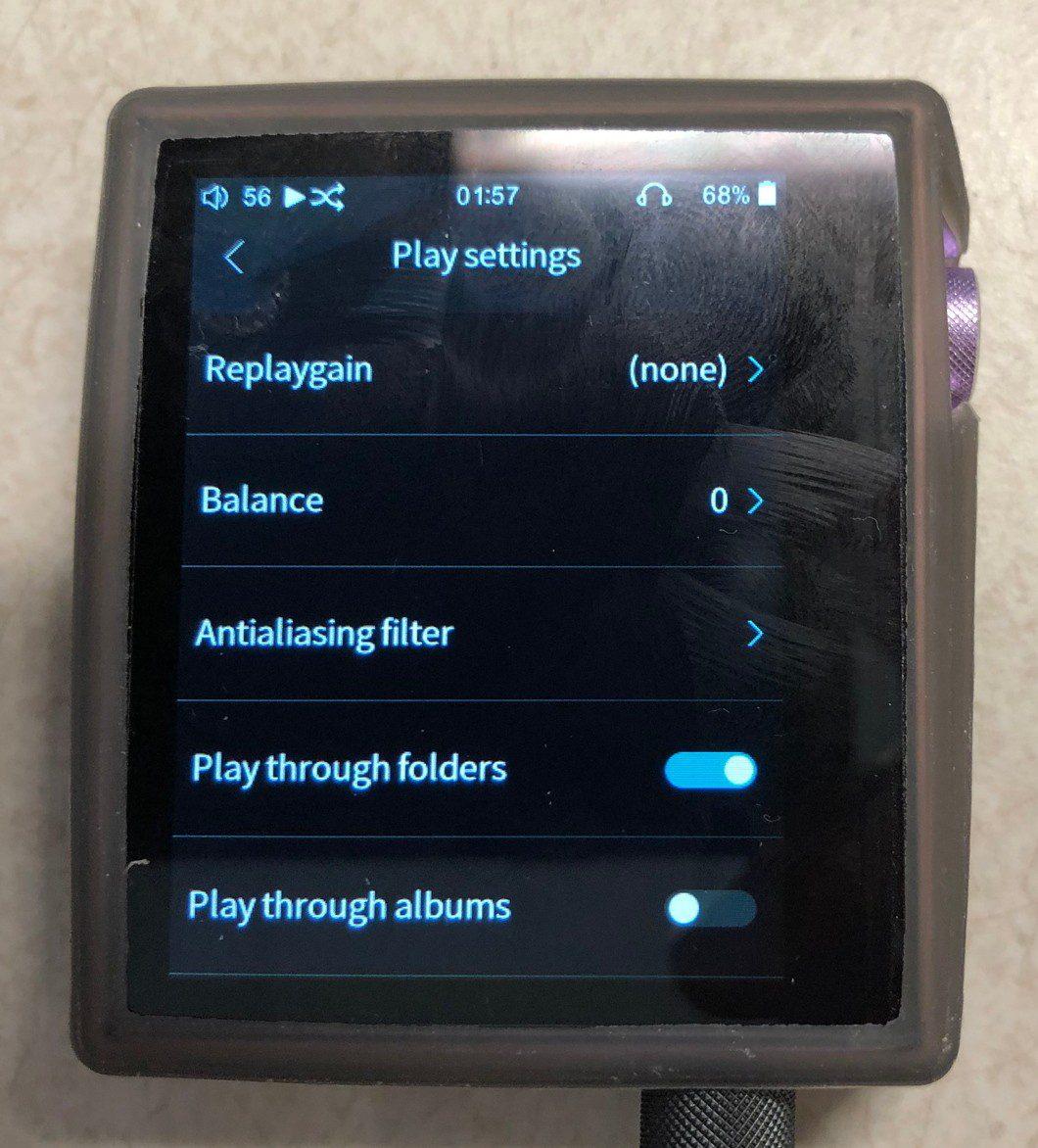 Hidizs_ap80_play_settings2.jpg