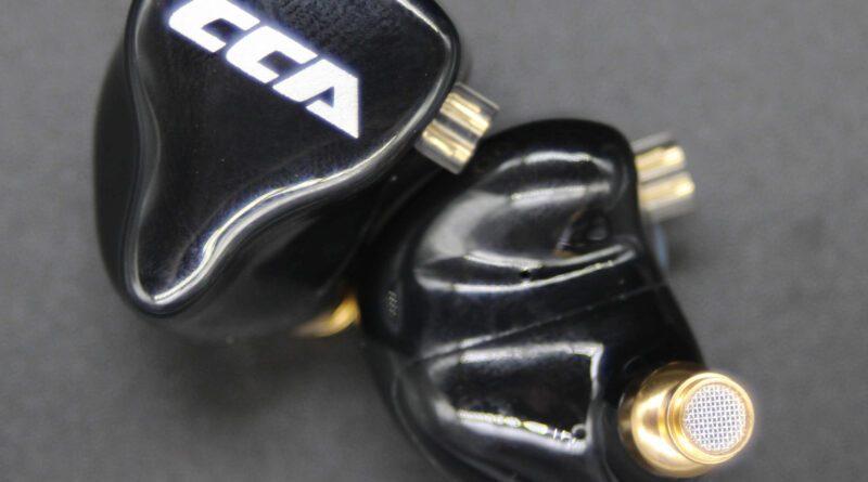 cca-ca16-pair2-800x445.jpg