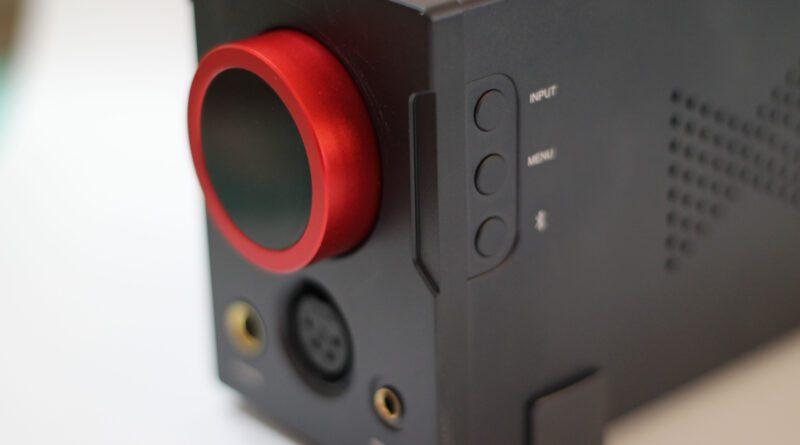 Xduoo-XA10-side1-800x445.jpg