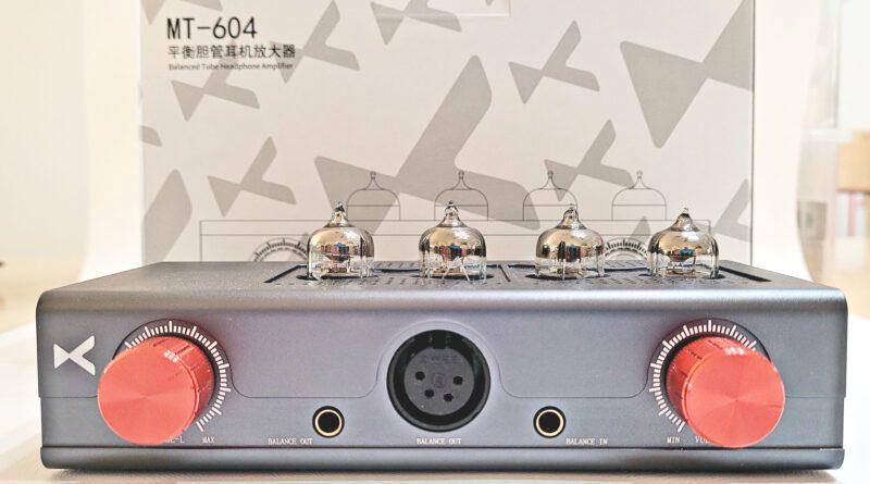 Xduoo-MT604-front-800x445.jpg